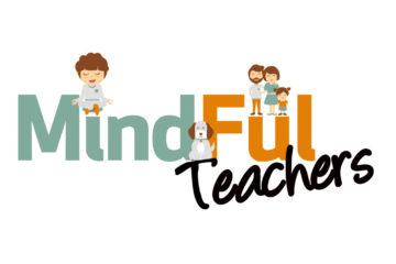 Curso MindfulTeachers en la escuela de verano del Movimiento para la Renovación Pedagógica
