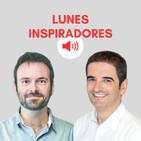 Entrevista a Manel Saltor en el programa «Lunes inspiradores» de Ciberclick