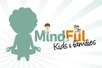 Nuevos Cursos de Mindfulness para la Federación Catalana de Autismo 2020